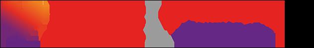 FFC-Logo-Region-Bourgogne